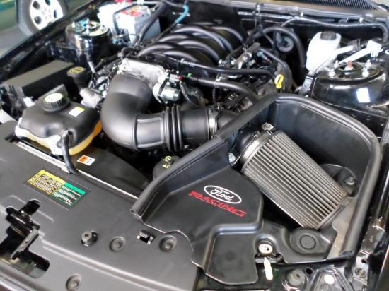 Ford 4.6L