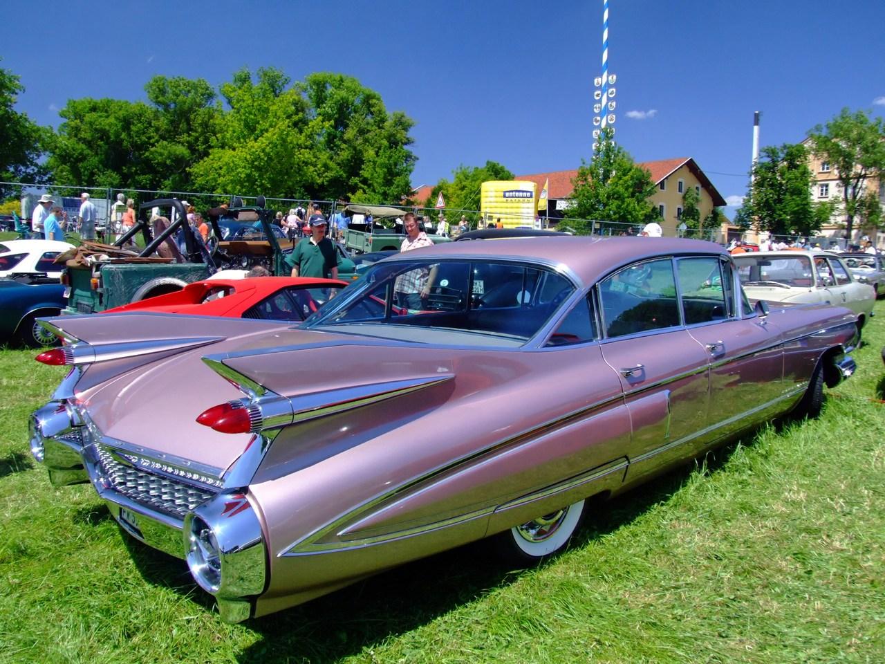 Cadillac_Fleetwood_1959