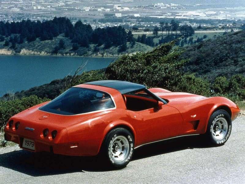 Chevrolet-Corvette_C3_1968