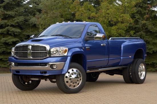 Dodge-Ram-