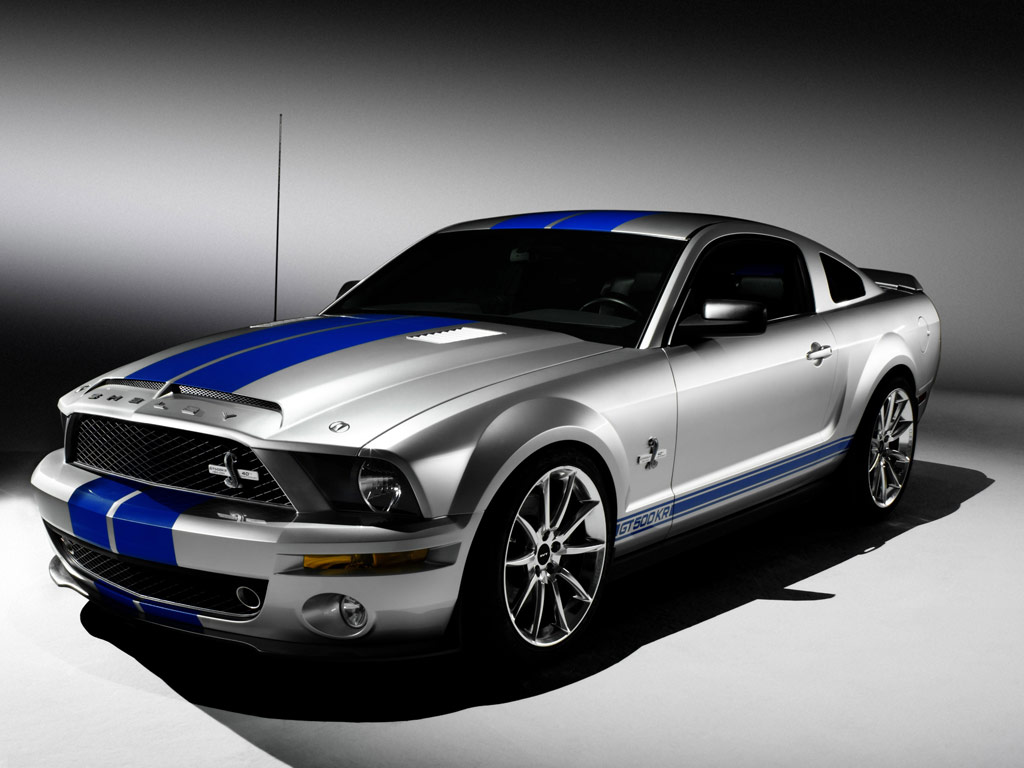 ford_mustang_shelby_gt_07