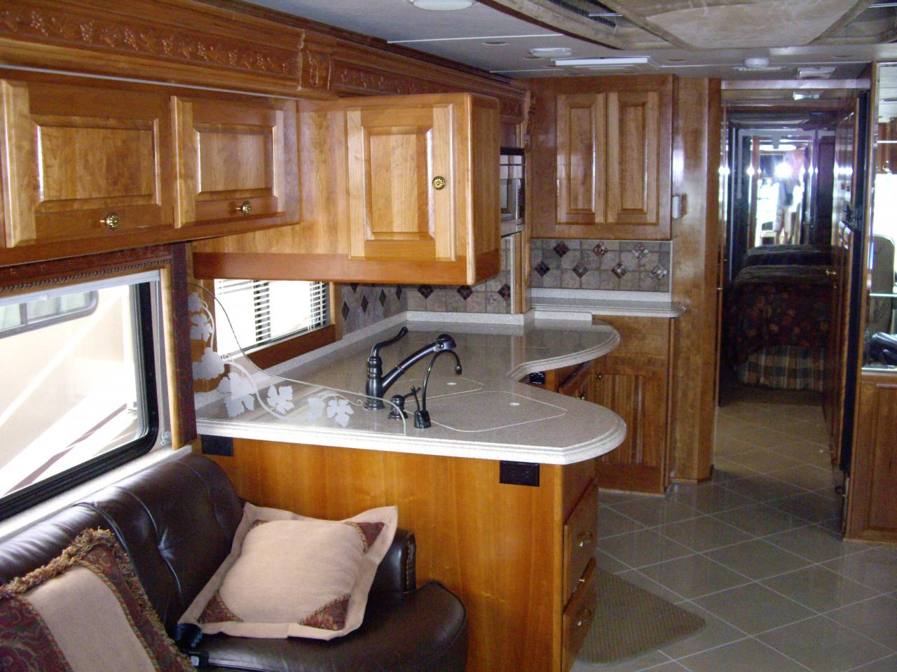 brunoricaine entretien r paration voitures am ricaines. Black Bedroom Furniture Sets. Home Design Ideas