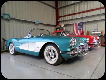 C1 1958