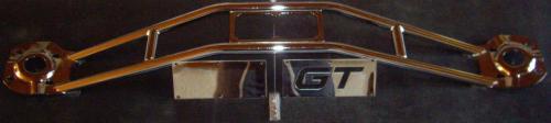 Stack Racing Mustang 05-13