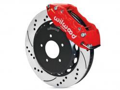 Wilwood brake